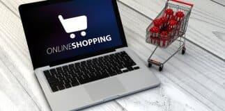 Acquisti online e garanzie